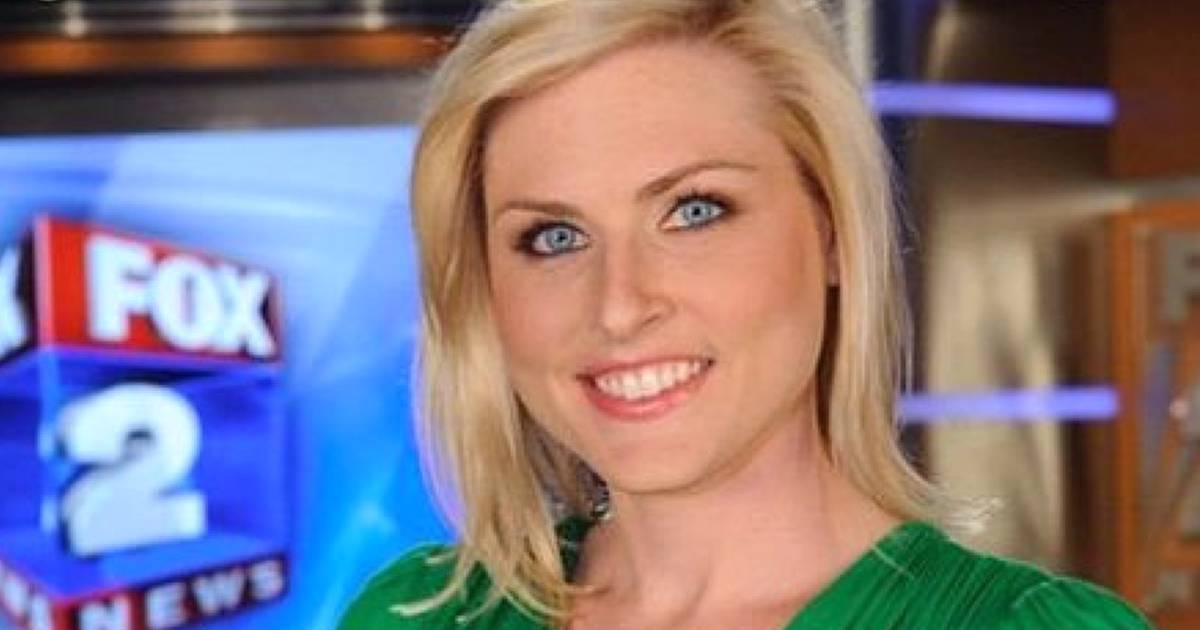Co-workers mourn and remember local meteorologist who took her life