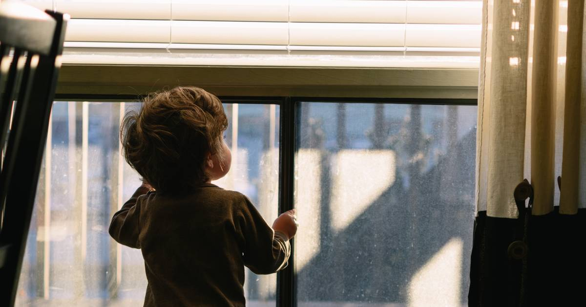 New window blinds standards to prevent child death take effect