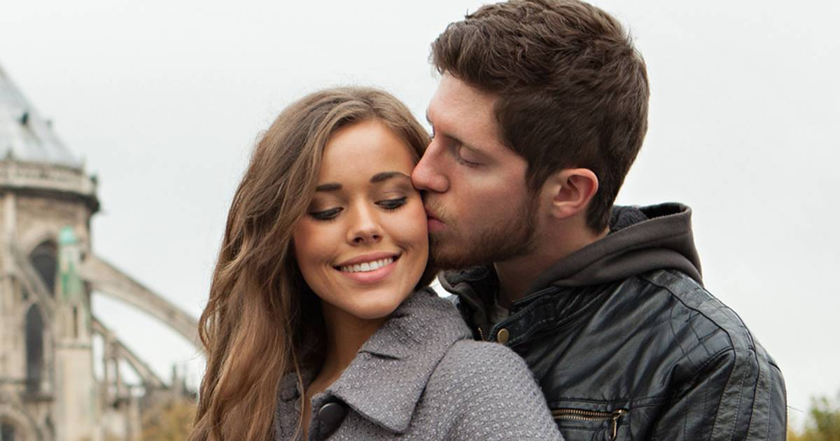 Jessa Duggar Seewald and husband Ben expecting 3rd child: 'God has blessed us'