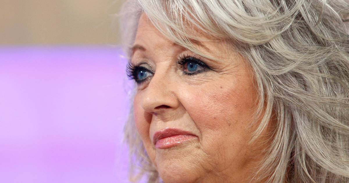 Paula Deen splits with long-time agent after racial slur controversy