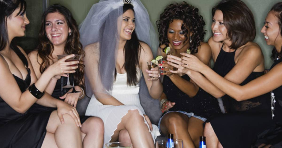 Bridal Showers Top 7 Gift Etiquette Questions Answered