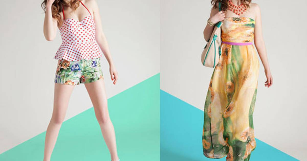 Cheap clothes: The best places to score a bargain on clothing &