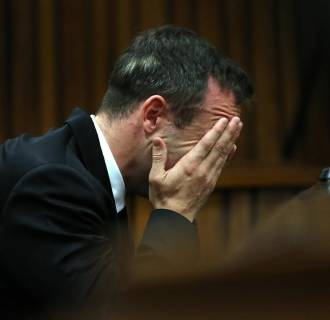 Story Fnjbobec 1226852977043 besides Oscar Pistorius Trial Verdict Watch Live Feed 1685304 moreover Pistorius Trial moreover Story Fnh81gzi 1226852977043 as well Story Fndir2ev 1227050610846. on oscar pistorius prosthetic legs murder trial 2014 3