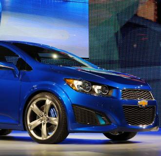 gm recall news top stories general motors vehicle recalls nbc. Cars Review. Best American Auto & Cars Review