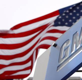 GM to begin victim compensation process by Aug. 1, CEO Barra says.