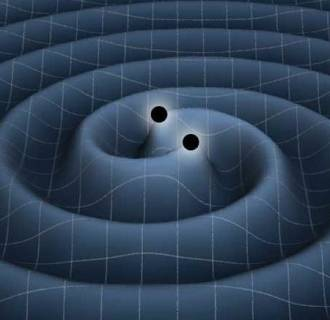 How Scientists See Black Holes - Pics about space
