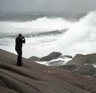 Image: Nova Scotia