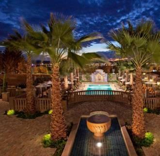 Image: Hotel Encanto de Las Cruces