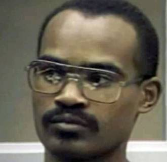 Alvin Quarles, 51, was slated for parole late last year after serving 25 years of a 50 year-sentence for four counts of rape, as well as charges of burglary and robbery.