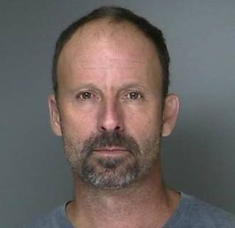 Image: John Bittrolff, 48, of Manorville, was arrested on July 21, and faces charges of second-degree murder in connection with the beating and strangulation deaths of two women more than 20 years ago, police said.