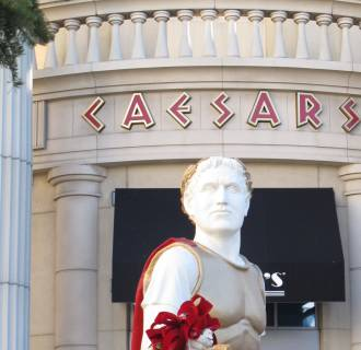 Image: Caesars Atlantic City