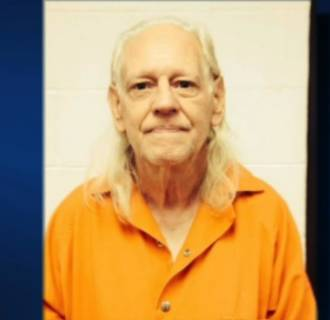 Robert Honsch has been charged in the murders of Marcia and Elizabeth Honsch.