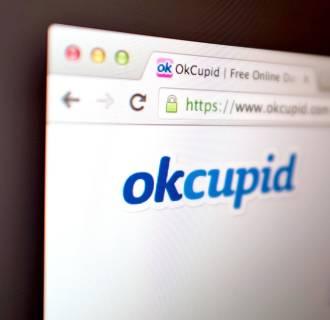 Image: OkCupid