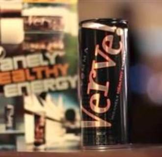 Health and wellness company called Vemma tells students that if they sell its energy drink, Verve, they can earn