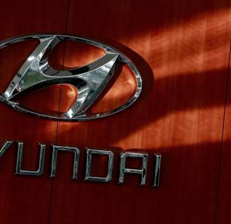 Hyundai is recalling 420,000 more vehicles in the United States, one day after recalling some 880,000 cars.