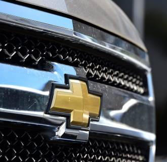 General Motors' troubles with safety recalls have surfaced in another case, this time with the company recalling a group of SUVs for a third time.