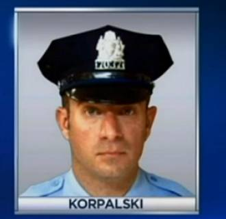 The Department of Justice is investigating the shooting of a Philadelphia Police Officer early Tuesday.