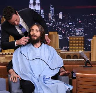 Image: The Tonight Show Starring Jimmy Fallon - Season 1