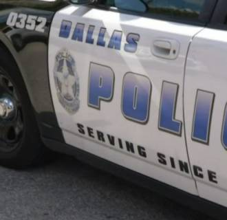Dallas police are investigating the murder of a 5-year-old girl.