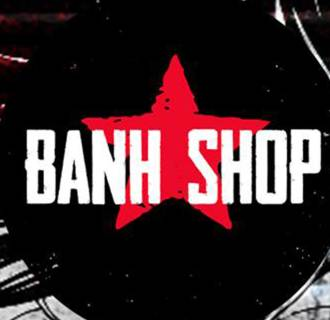 Image: Yum Brands said that it will change the Banh Shop logo.