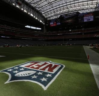 Image: NFL logo