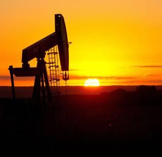 Image: COMMODITIES-ENERGY-OIL-PRICE-WTI-FILES