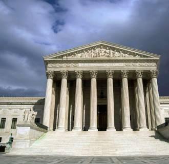 Image: US-COURT-POLITICS-HEALTH-FILES