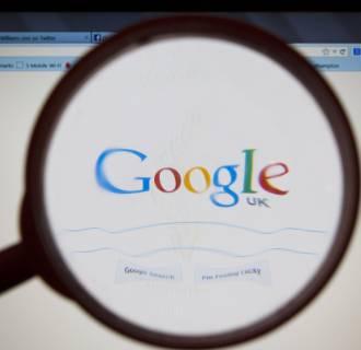 Image: Google search