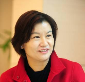 Image: Zhou Qunfei