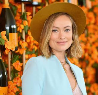 Image: Ninth-Annual Veuve Clicquot Polo Classic Los Angeles