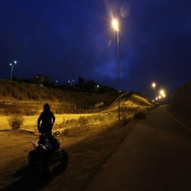 Senators announce border security deal, kill Cornyn amendment