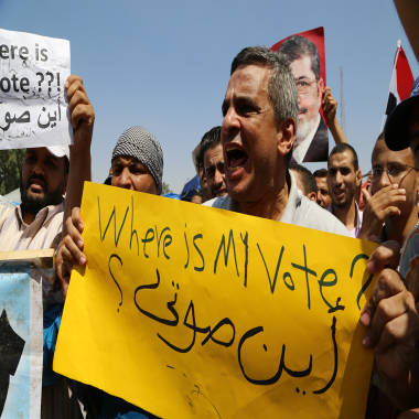 http://media2.s-nbcnews.com/j/MSNBC/Components/Photo/_new/130705-egypt-pro-morsi-340p.380;380;7;70;0.jpg
