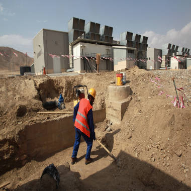 Karzai security pact gambit aimed at keeping US money filling his pockets