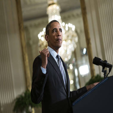 Obama makes pitch for 'Promise Zones' to boost depressed areas