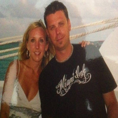 Retired Tampa cop denied bail in movie-theater slaying