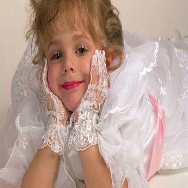 JonBenet Ramsey murder case indictment to be unsealed over family's objection