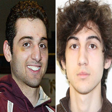 What's next: The interrogation of the Boston bombing suspect