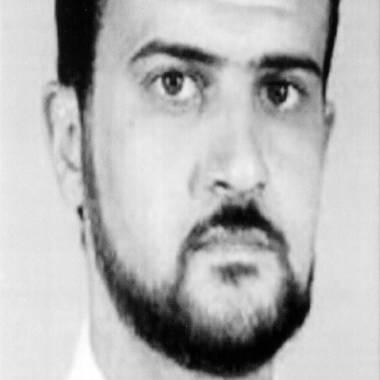al Qaeda suspect captured