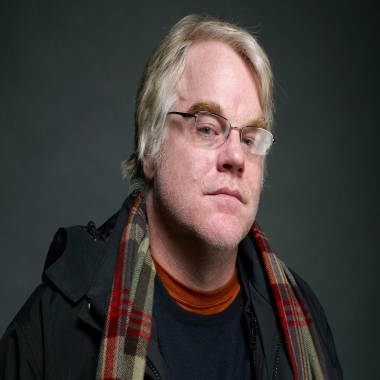 Hoffman withdrew $1,200 from ATM the night before he was found dead: sources