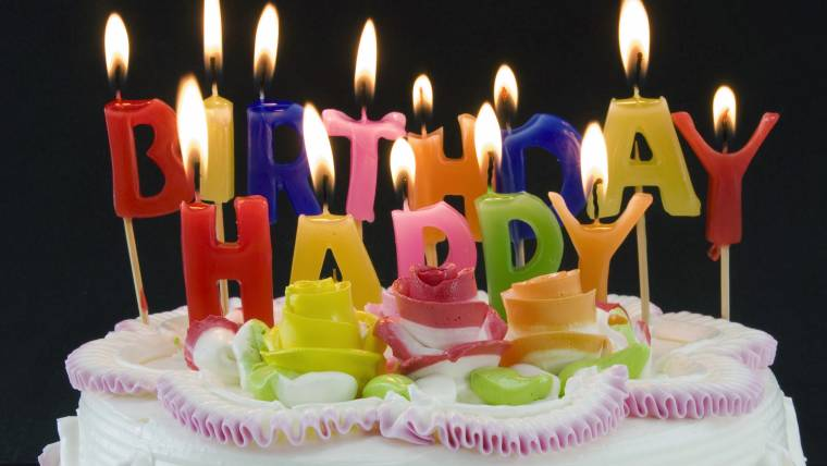 Happy Birthday Song Belongs To Us All Lawsuit Says