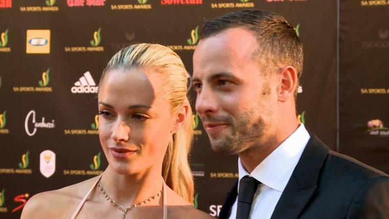 Day One of Oscar Pistorius Murder Trial: Scream, Gunshots