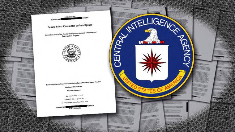 cia intelligence gathering techniques pdf