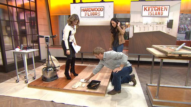 Tips For Diy Flooring Projects Everything You Need To Know