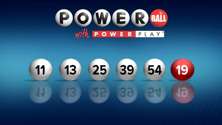 564 Million Powerball Winners Sold In Texas North Carolina And