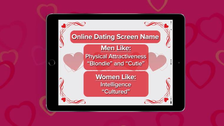 How to get around paying for online dating