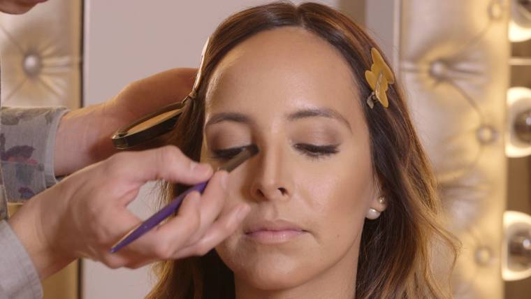 Contour Makeup Tutorial 7 Easy Steps To Contour And Highlight Your Face