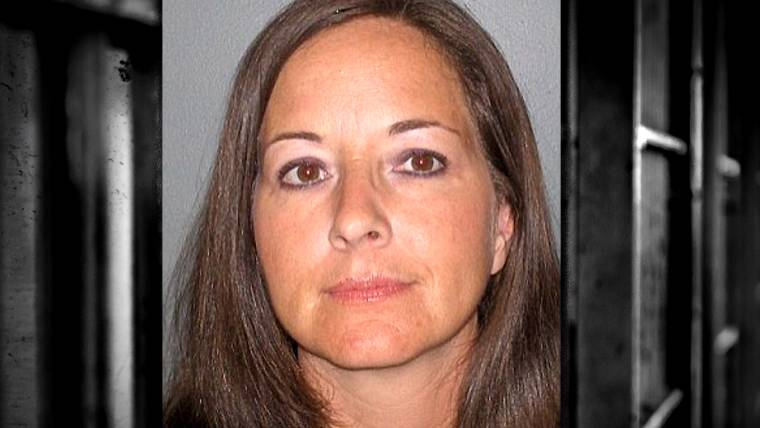 Image result for Susan Smith, Mother Who Killed Kids