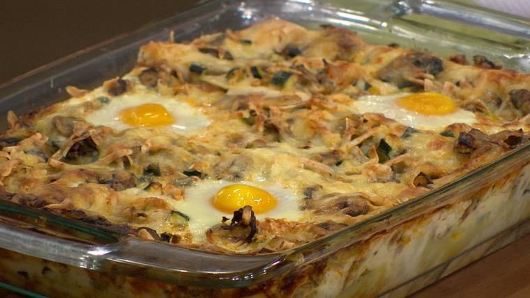 recipe: overnight breakfast lasagna [33]