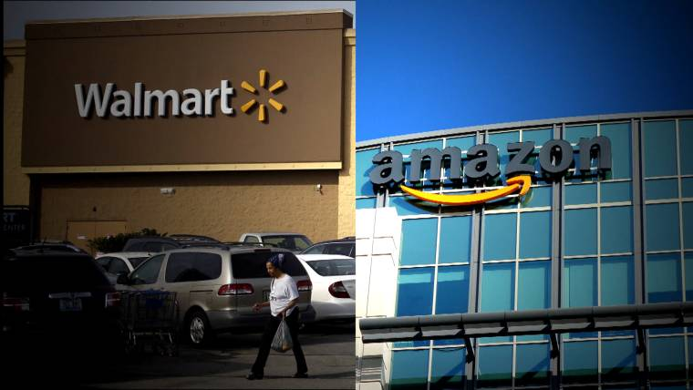 wal mart pay and benefits essay Should wal-mart have been able to anticipate the issues it now face  this will  have both benefits and drawbacks for the company  if it doesn't succeed, the  company has enough money to pay for the new rules outlined in.