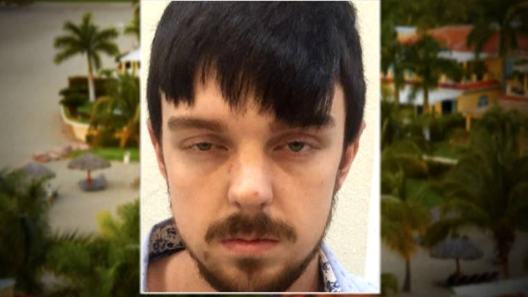 Brilliant Affluenza Teen Ethan Couch Mother Detained In Mexico Andrewgaddart Wooden Chair Designs For Living Room Andrewgaddartcom